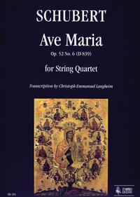 Schubert-Ave-Maria-D.-839_medium