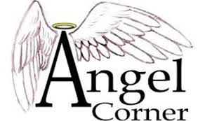 angel_corner