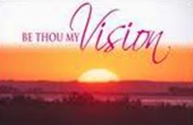 be_thou_my_vision