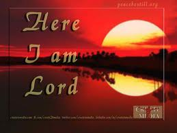 here_i_am_lord