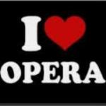 i_love_opera