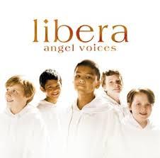libera_01