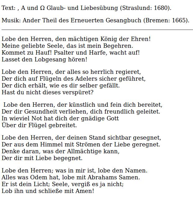 lobe_den_herren