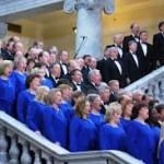 mormon_Tabernacle_Choir_03