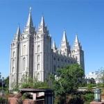 salt-lake-lds-mormon-temple