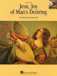 Joy_of_Man's_Desiring