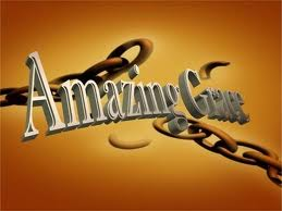 amazing_grace_photo