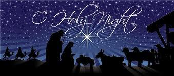 o_holy_night