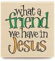what_friend_in_jesus